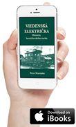 E-kniha: História Viedenskej električky