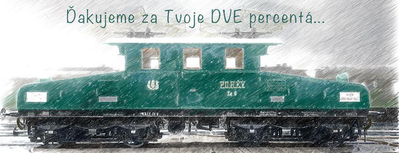 Lokomotíva GANZ P.O.H.É.V. Eg 6 bola vyrobená špeciálne pre Bratislavu (Prešporok).